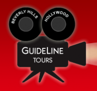 Guideline Tours Los Angeles