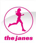The Janes logo