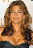 Eva mendes naked in training day foto 79